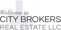 City Brokers Real Estate